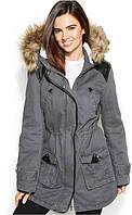 Зимние куртки,пуховики,парки