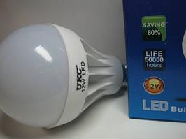 Энергосберегающая лампочка LED LAMP 12W, светодиодная LED лампа, диодная лампа для дома, лампочка