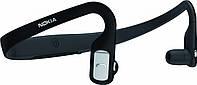 Bluetooth гарнитура Nokia BH-505, стереогарнитура
