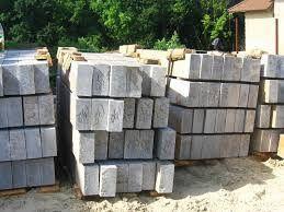 Железобетонный бордюр купить размеры стандартных плит перекрытий