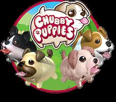 Упитанные собачки (Chubby Puppies)