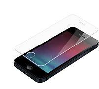Защитное стекло для iPhone 4/4S 0.26 мм