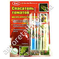 Спасатель томатов 3 ампулы