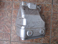 Термозахист колектора 03E253235D Seat Ibiza III 6L Skoda Fabia I 6Y VW Polo IV 9N 1.2 б 12V