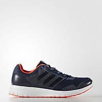 Мужские кроссовки для бега Adidas Duramo 7, Оригинал AQ6496