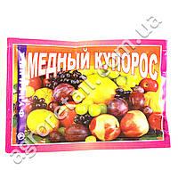 Фармбиомед Медный купорос 100 г