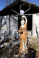 Мраморные скульптуры, фото 1