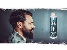 Средства для бритья и уходу за бородой