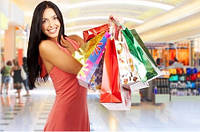 Оптимальні умови для оптових покупців одягу