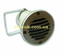 Светильник SP1402 белый IP65 (для бассейнов)