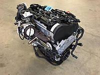 Двигун Seat Alhambra 2.0 TDI, 2011-today тип мотора CUVA, CFFE, фото 1