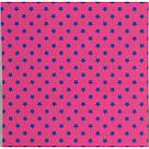 Бумага для оригами двухсторонняя «Звездочка», фото 3