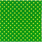 Бумага для оригами двухсторонняя «Звездочка», фото 4