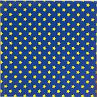 Бумага для оригами двухсторонняя «Звездочка», фото 5