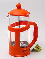 Пресс кофейник - заварник MAESTRO MR1665-800