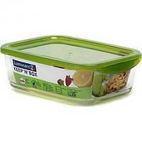 Keep'n Box Контейнер для пищи 1160мл Luminarc g8404