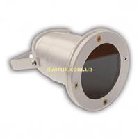 Светильник SP1401 белый IP65 (для бассейнов)
