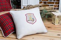 Подушка декоративная Шотландия