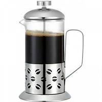 Заварочный чайник с пресс-фильтром Lessner 11624