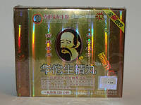 Секрет Императора - препарат для улучшения потенции, фото 1
