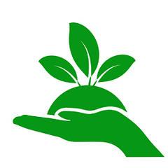 Семена и посевной материал