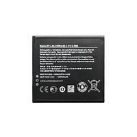 Аккумулятор для NOKIA Lumia 830, аккумуляторная батарея АКБ Nok BV-L4A Lumia 830 тех.упак orig
