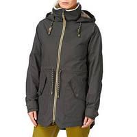 Горнолыжная куртка Burton Prowess Jacket 231549