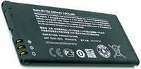 Аккумулятор для NOKIA Lumia 730, аккумуляторная батарея АКБ Nok BV-T5A Lumia 730 тех.упак orig