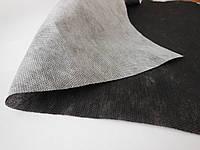 Агроволокно Черно - белое 50г/кв.м 1,60 м*100м