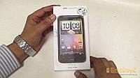 Дисплейный модуль для HTC Desire HD A9191 (T9191) (black) Original