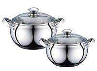 Набор посуды Apple Lessner 55843
