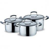 Набор кухонной посуды MAESTRO MR 3513-6