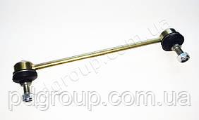 Стойка стабилизатора Geely CK (2005-) Передняя правая 1400551180 Джили СК