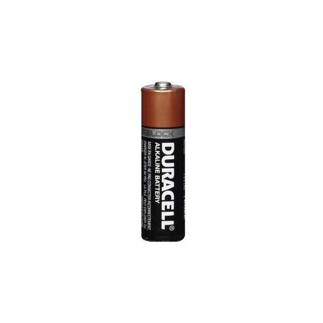 Батарейки, аккумуляторы