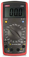 Мультиметр UNI-T UT603. Только ОПТОМ! В наличии!Лучшая цена!