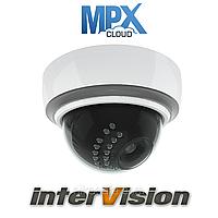 IP видеокамера MPX-3000DIRC