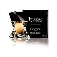Мужские духи Lancome Hypnose edt 75 ml