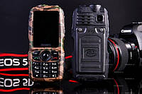 Land Rover Discovery A16  Противоударный и влагозащищенный телефон , фото 1