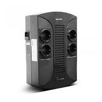 ИБП LogicPower LP 850VA-6PS