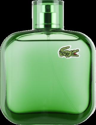 Мужские духи Lacoste L.12.12. Vert 100 ml, фото 2