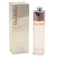 Dior Addict Shine Ж ( В НАЛИЧИИ 50 МЛ )