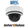 IP видеокамера уличная MPX-3812DIRC