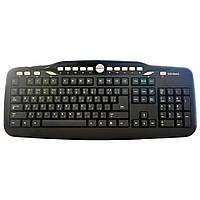 Клавиатура Greenwave Multimedia 311 (R0014011)