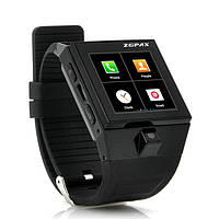 Умные часы (smartwatch), часофоны