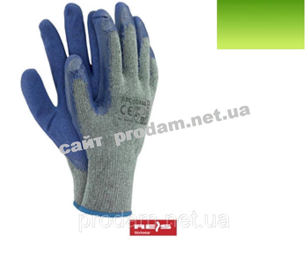 Перчатки рекодраг