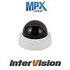 Видеокамера MPX-5000D
