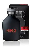 Мужские духи Hugo Boss Just Different 100 ml edt