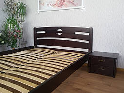 "Спальный гарнитур ""Сакура"" 2"