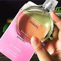 Chanel Chance Eau Fraiche Ж (100 мл)