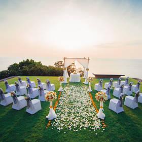 Все для весілля